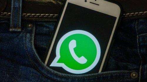 Whatsapp: Neues Feature im Anmarsch - Endlich wirst du DAS machen können