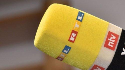 RTL: Bericht – Sender plant massive Änderung – bald kannst du sie überall sehen