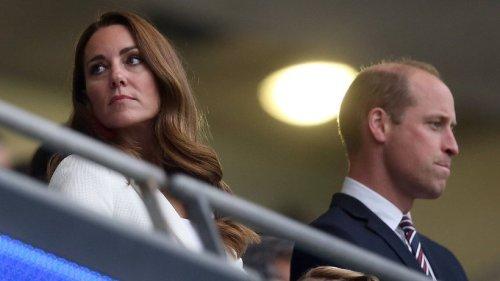 Kate Middleton und Prinz William: Niemand ahnte es – überraschendes Beziehungs-Detail kommt raus