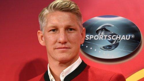 Sportschau (ARD): Bastian Schweinsteiger überrascht mit DFB-Aufstellung! Auf IHN würde der Experte setzen