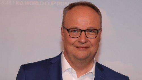 """""""Heute Show"""" (ZDF): Als es um SIE geht, wird Oliver Welke deutlich: """"Der Zug ist abgefahren"""""""