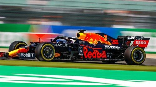 Formel 1: Mega-Zoff geht weiter – geht Red Bull DIESEN drastischen Schritt?
