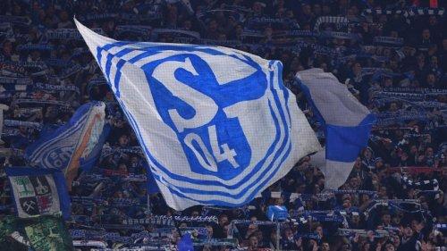 FC Schalke 04: Trikot-Revolution! Alle feiern diesen S04-Fan