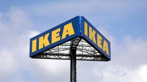 Ikea mit drastischer Maßnahme – hunderte Produkte fliegen raus