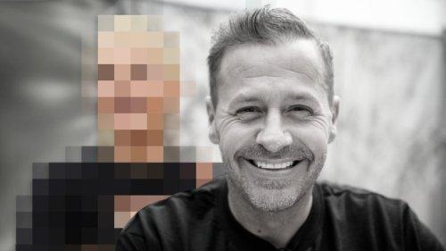 """Willi Herren (†45): Freund erhebt schwere Vorwürfe gegen SIE bei Beerdigung – """"Du willst einfach nur Fame"""""""