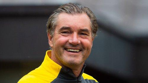 Borussia Dortmund: Hat der BVB etwa heimlich ein großen Coup unter Dach und Fach gebracht?