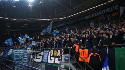 FC Schalke 04: Krasse Rückkehr erwartet! DAS dürfte viele S04-Fans freuen