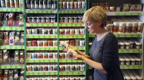 Aldi, Lidl, Rewe & Co.: Rückruf! Salmonellen in Gewürzmischungen