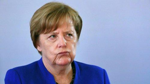 """Angela Merkel: Wichtiger Anhänger der Kanzlerin wechselt die Seiten – """"Immer Sozialdemokrat gewesen"""""""