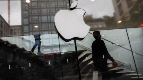 Apple: Neue Funktion dürfte Fans begeistern – DAS wird jetzt noch einfacher