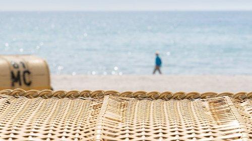 """Urlaub an der Ostsee: Mann kann es nicht fassen – """"Was hier abgeht, ist mehr als ignorant"""""""