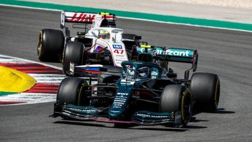 Formel 1: Bittere Nachricht für die Fans! Dieser Traum geht nicht in Erfüllung