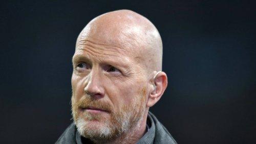 """Borussia Dortmund: Sammer-Aussagen beim CL-Spiel machen Zuschauer fassungslos """"selten so viel Unsinn reden hören"""""""