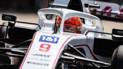 """Formel 1: Diese Mitteilung dürfte bei Fans für Ärger sorgen – """"Alles ist unterschrieben!"""""""