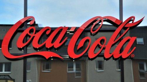 """Coca Cola ändert Rezeptur – Kunden ärgern sich: """"Bitte stellt wieder auf die alte um"""""""