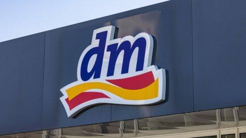 dm, Rewe und Co.: Beliebtes Produkt zurückgerufen – DAS ist der Grund!