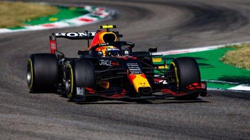 Formel 1: Nächste Absage? DIESER GP steht auf der Kippe