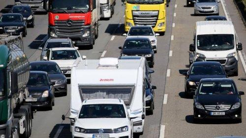 Herbstferien in NRW: Herrscht auch ab dem zweiten Ferienwochenende wieder Chaos?