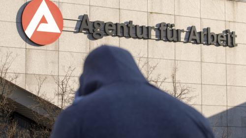 """Hartz 4: Empörung nach einer Jobcenter-Sanktion – """"So unfassbar sinnlos!"""""""
