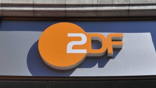 ZDF: Sprachexperten schießen gegen den Sender – und blamieren sich