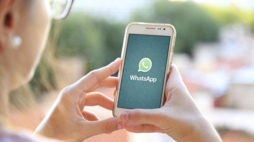 Whatsapp: Fehler im Messenger! Ist dir das bei deinen Kontakten auch schon aufgefallen?