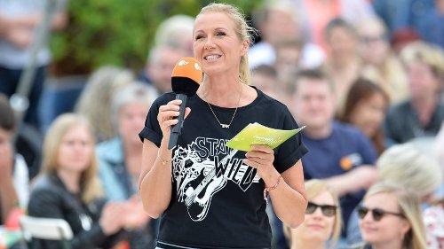"""""""Fernsehgarten"""" (ZDF): Fans sehen Gästeliste und haben nur noch einen Wunsch – """"welch seltener Anblick"""""""