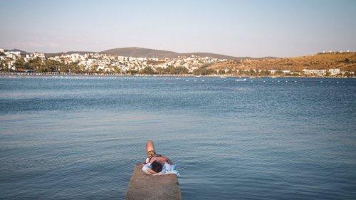 Urlaub in der Türkei: Große Aufregung um Hotel-Verbot! Diese Personen dürfen nicht mehr einchecken
