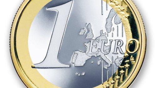 Euro: Hast du so eine unauffällige Münze? Sie kann Tausende Euro wert sein!