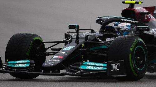 Formel 1 – Russland-GP im Live-Ticker: Um Verstappen zu stoppen – verfolgt Mercedes DIESEN Plan?