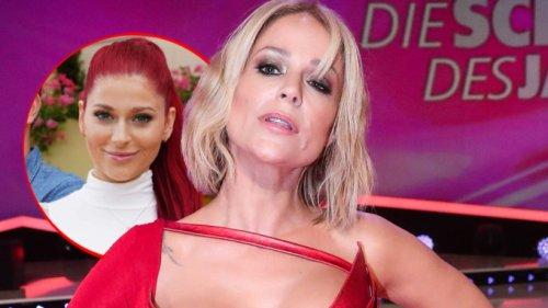 Michelle: Tochter Marie Reim postet supersexy Fotos – SO reagiert die Sängerin darauf
