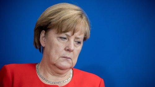 Angela Merkel privat: Darum scheiterte ihre erste Ehe wirklich