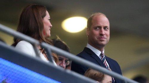 Kate Middleton und Prinz William: Paukenschlag! Jetzt machen sie es öffentlich