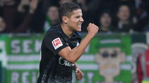 FC Schalke 04: Was macht Amine Harit? DAVON hängt jetzt alles ab