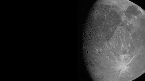 Wissenschaft: Sensation! Astronomen sehen spektakuläre Bilder aus dem All – DAS gab es so noch nie