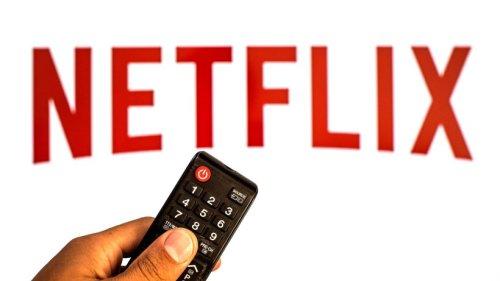 """Netflix: Fans von """"Squid Game"""" rasten aus – jetzt wird dieses Detail zum Hit"""