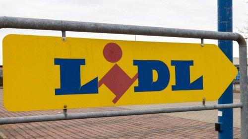 Lidl in Bochum: Discounter will neuen Markt bauen – doch der Stadt passt das gar nicht