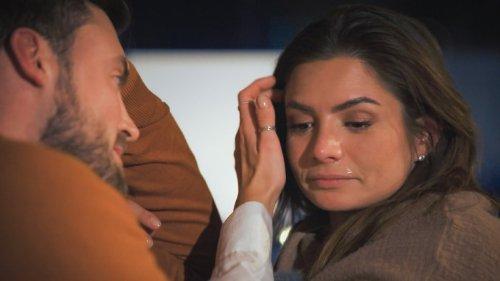 """RTL-""""Bachelor"""" Niko Griesert bittet Fans um Hilfe – """"Wir machen uns große Sorgen"""""""