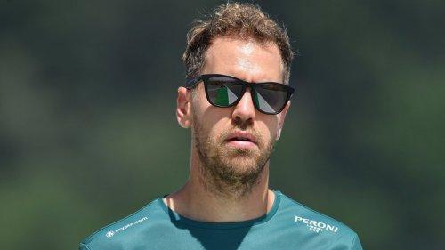 Sebastian Vettel: AfD-Politiker lacht Formel-1-Star aus – und vergreift sich völlig im Ton