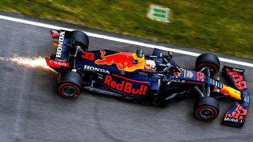 Formel 1 – Imola-GP: Faustdicke Überraschung im Qualifying – DAS dürfte Verstappen gar nicht gefallen