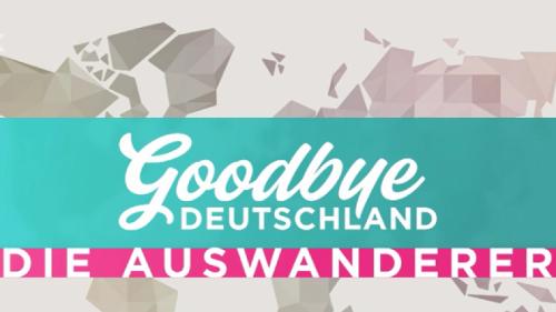 """""""Goodbye Deutschland"""" (Vox): Plötzlich taucht ER wieder auf – Fans trauen ihren Augen kaum"""