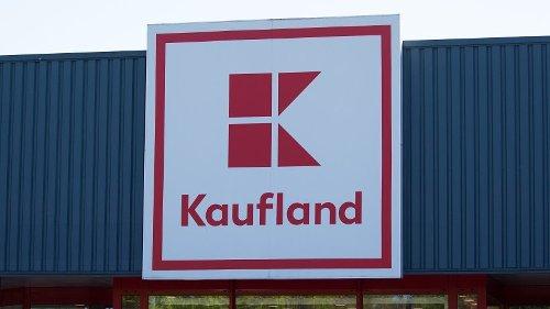 """Kaufland hat """"Höhle der Löwen""""-Produkt im Sortiment – Kunden rasten aus"""