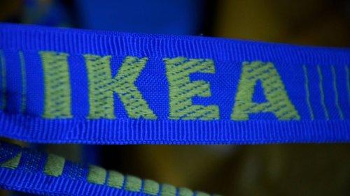 """Ikea: Als eine Kundin ihre Bestellung erhält, kann sie es nicht fassen: """"Geht es noch?"""""""