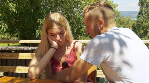 """""""Bauer sucht Frau"""": Antonia Hemmer macht DAS – es wird sie teuer zu stehen kommen"""