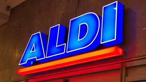 Aldi: Heftiger Ansturm vor Discounter in Essen erwartet – Schuld ist DIESES Sonder-Angebot