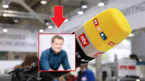 RTL macht es offiziell: ER kommt als neuer Moderator – Zuschauer reagieren eindeutig