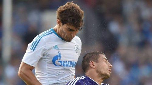 """FC Schalke 04: Traum von Rückkehr geplatzt? """"Schalker Junge"""" vor Wechsel"""