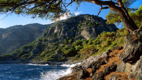 """Urlaub in der Türkei: Unglaublich! Urlauberin verärgert über Touristen – """"war sehr geschockt"""""""