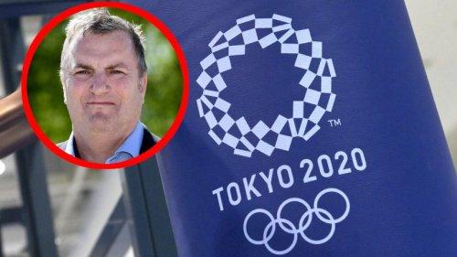 """Olympia 2021: ARD-Sportchef hat die Nase voll – """"So geht es nicht mehr weiter"""""""