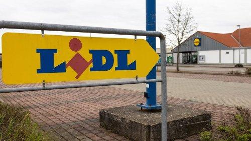 Lidl testet neues Konzept – DAS plant der Discounter