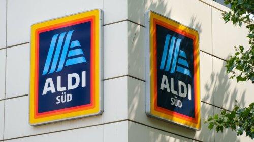 """Aldi bringt Kult-Produkt in die Regale – Kunden können es kaum glauben: """"Wie am Black Friday"""""""